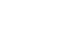 J.D. Silva & Associates logo